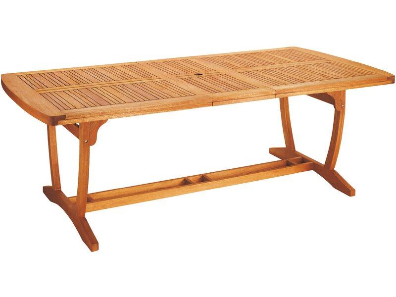 Panchina Giardino Obi : Tavoli per il giardino da obi per il fai da te la casa il