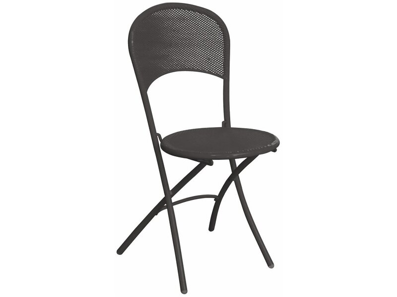 Panchina Giardino Obi : Acquistare e ordinare sedie da giardino e da campeggio da obi