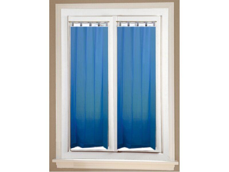 Tende Per Interni Color Tortora : Acquista tende in tessuto obi tutto per la casa il giardino e