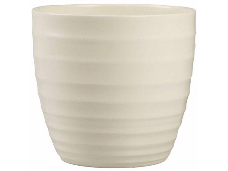 Acquistare e ordinare vasi e fioriere da interno da obi for Fioriere in legno obi