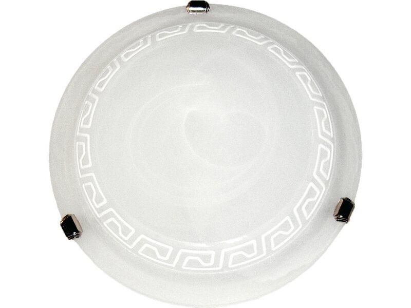 Plafoniere Obi : Acquistare e ordinare ulteriori lampade da soffitto obi