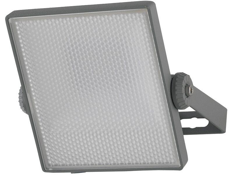 Plafoniere Per Neon Vintage : Amarcords illuminazione lampade e lampadine vintage per arredare