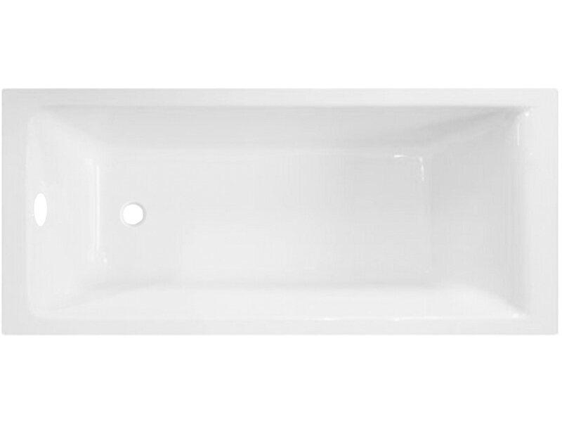 acquistare vasche da bagno - obi tutto per la casa, il giardino e ... - Accessori Bagno Obi