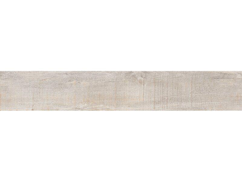 Pavimenti vinilici da obi per il fai da te la casa il giardino