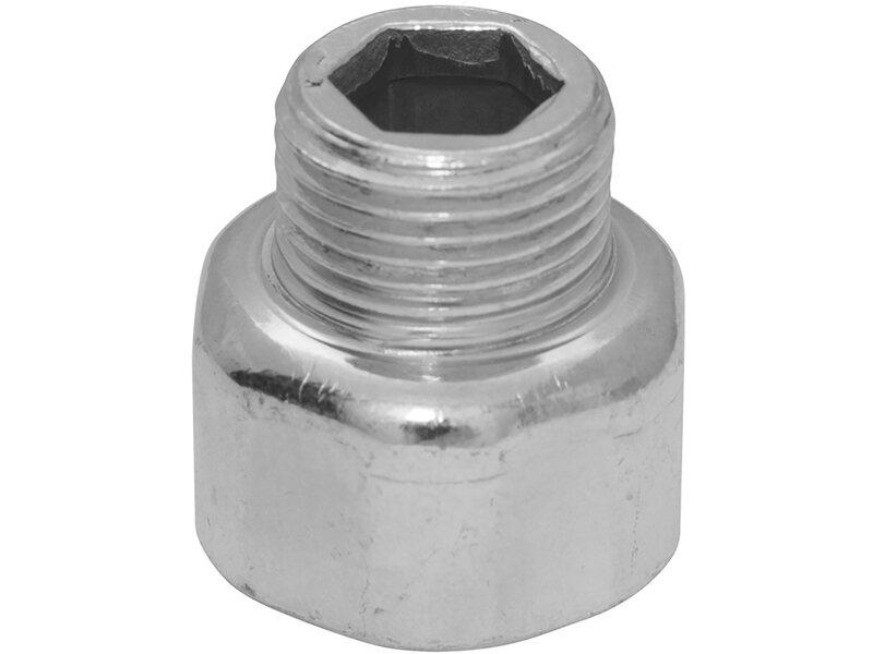 3501.62 PROLUNGA PESANTE GIALLA 3//4 X 50