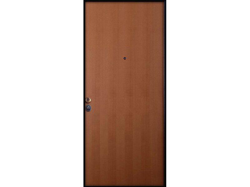 Acquistare e ordinare Porte d\'ingresso e porte blindate da OBI