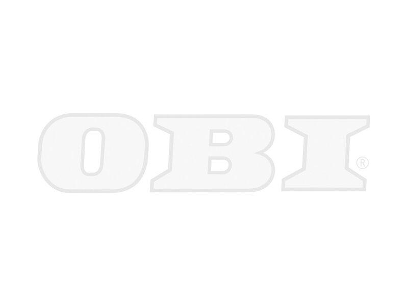 Piantana portasalviette ilaria bianca acquista da obi - Accessori bagno obi ...