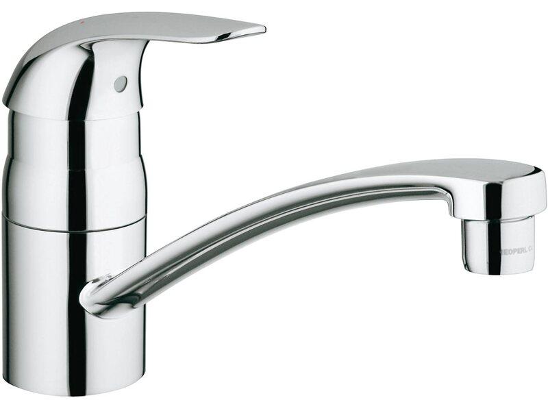Rubinetto di acqua rubinetto per il bagno acqua calda fredda del