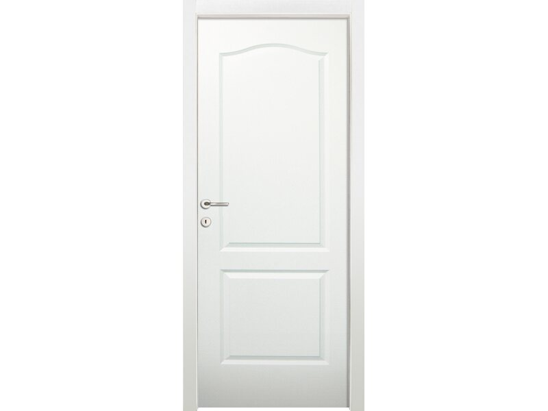 Porte Blindate Obi