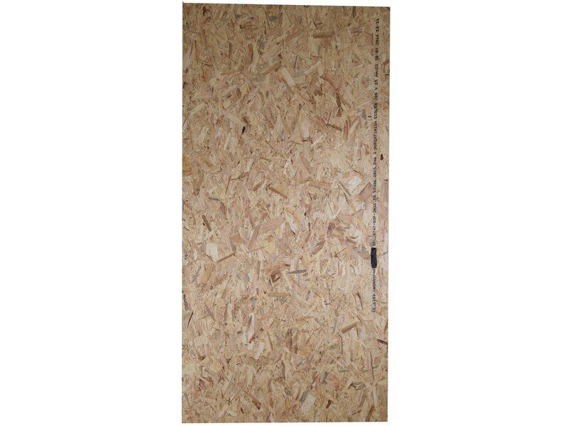 pannello osb incollaggio fenolico 1 5 cm x 125 cm x 250 cm. Black Bedroom Furniture Sets. Home Design Ideas