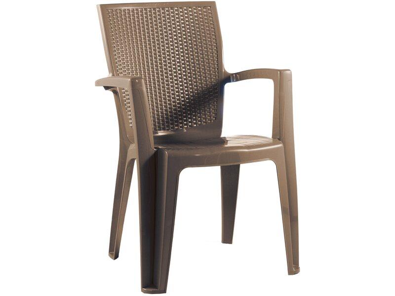 Acquistare e ordinare sedie da giardino e da campeggio da obi