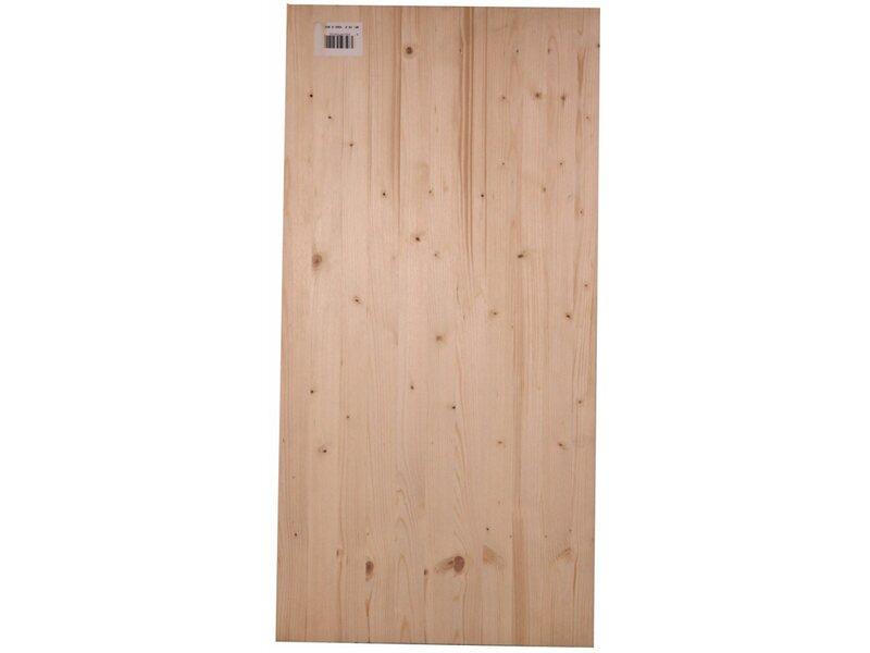 Acquistare ripiani in legno obi tutto per la casa il for Obi pannelli legno