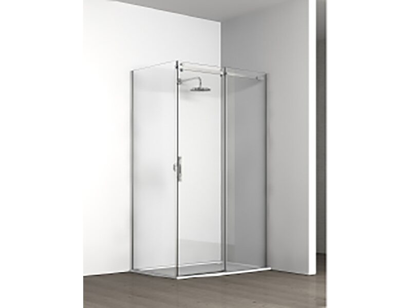 Acquistare cabine doccia obi tutto per la casa il giardino e il
