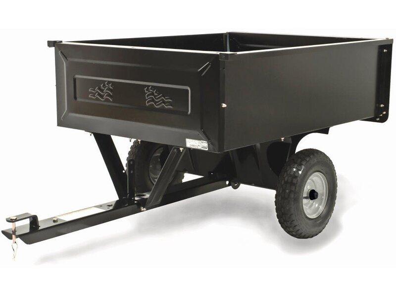 Carrello Da Giardino Usato : Acquistare e ordinare trattori tagliaerba e accessori da obi