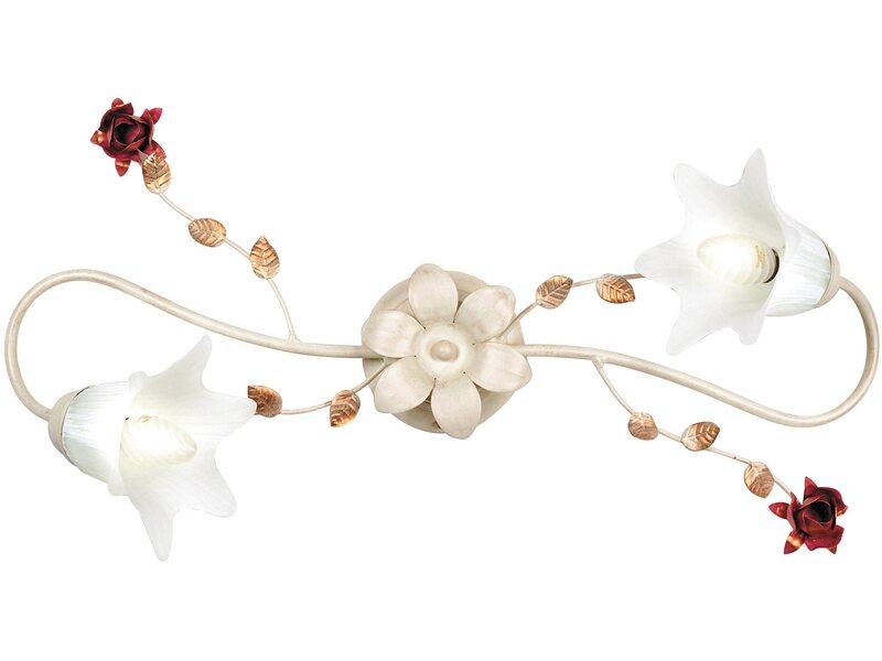 Plafoniere Da Soffitto Obi : Acquistare luci a soffitto obi tutto per la casa il giardino e