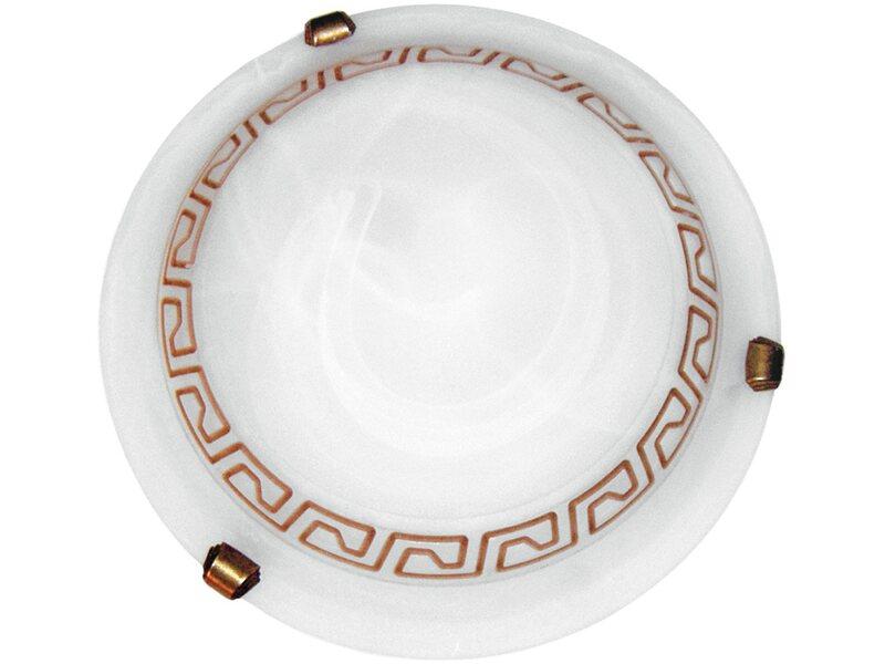 Plafoniere Moderne Obi : Acquistare e ordinare ulteriori lampade da soffitto obi