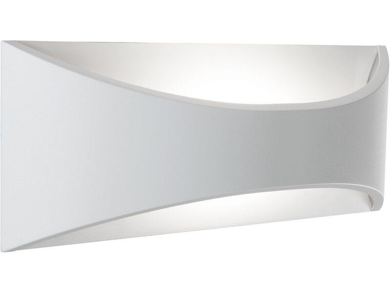 Plafoniere Rustiche Per Esterno : Acquistare e ordinare luci da esterno a soffitto obi