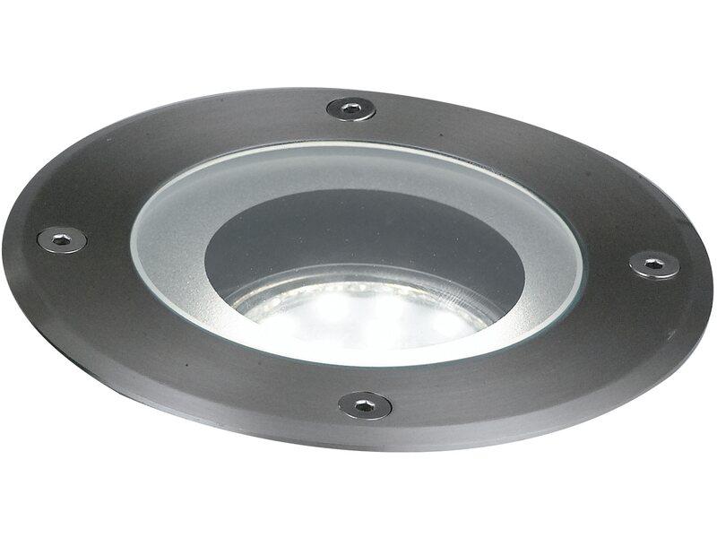 Plafoniere Per Negozi : Plafoniere moderne rimini cesenatico u lampadari soffitto camera