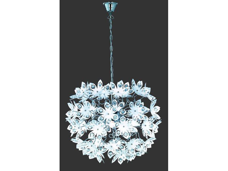 Plafoniere Obi Modena : Acquista lampadari da obi