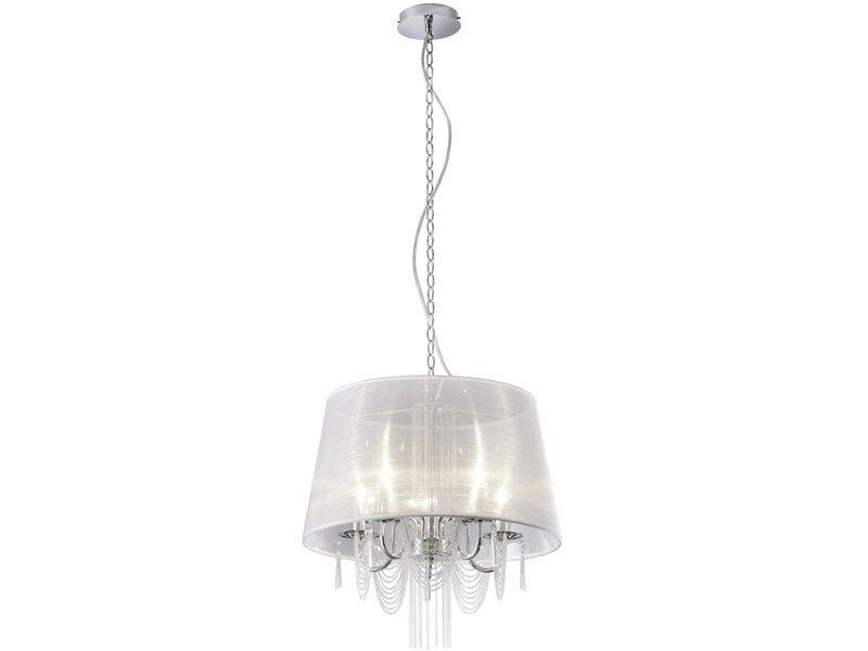 Plafoniere Da Soffitto Obi : Acquista lampadari da obi