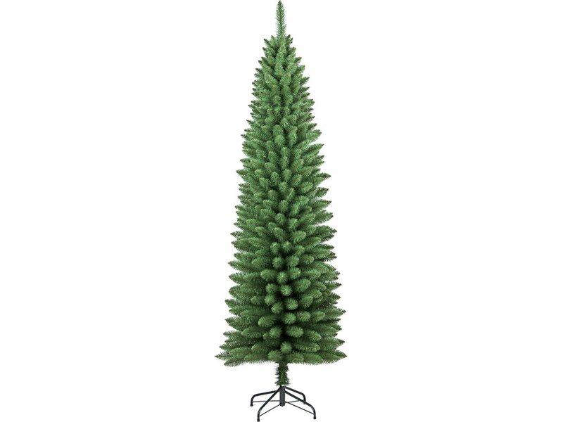 Luci Natale Da Esterno Obi Natale Da Obi Tutto Per Il Fai Da Te La