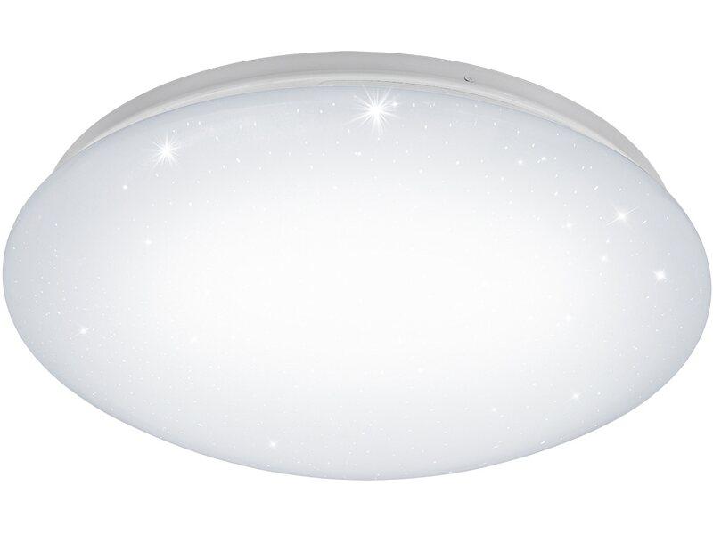 Plafoniere Da Obi : Acquista luci a soffitto obi tutto per la casa il giardino e