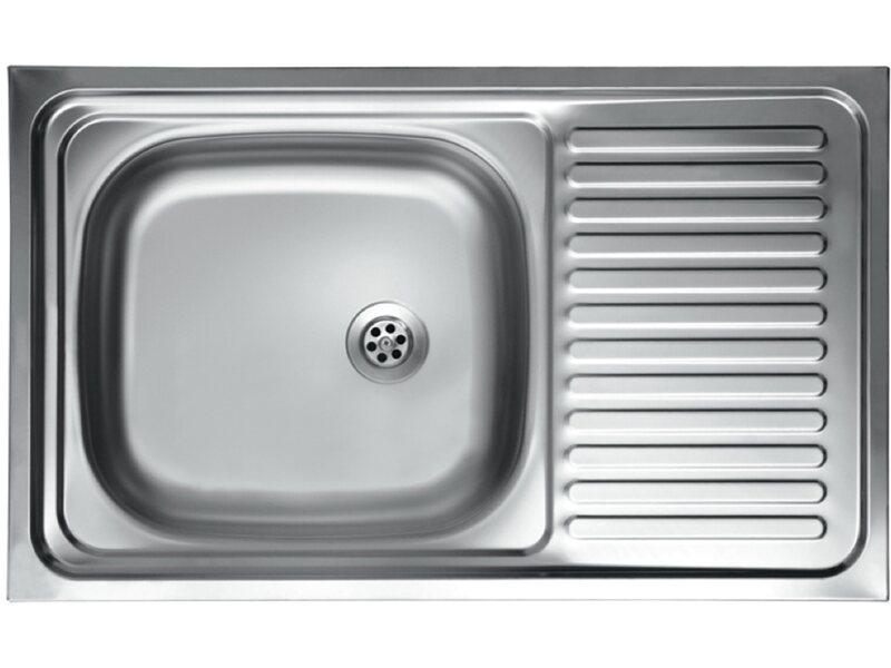 Lavaggio e lavandini da OBI: per il fai da te, la casa, il giardino ...