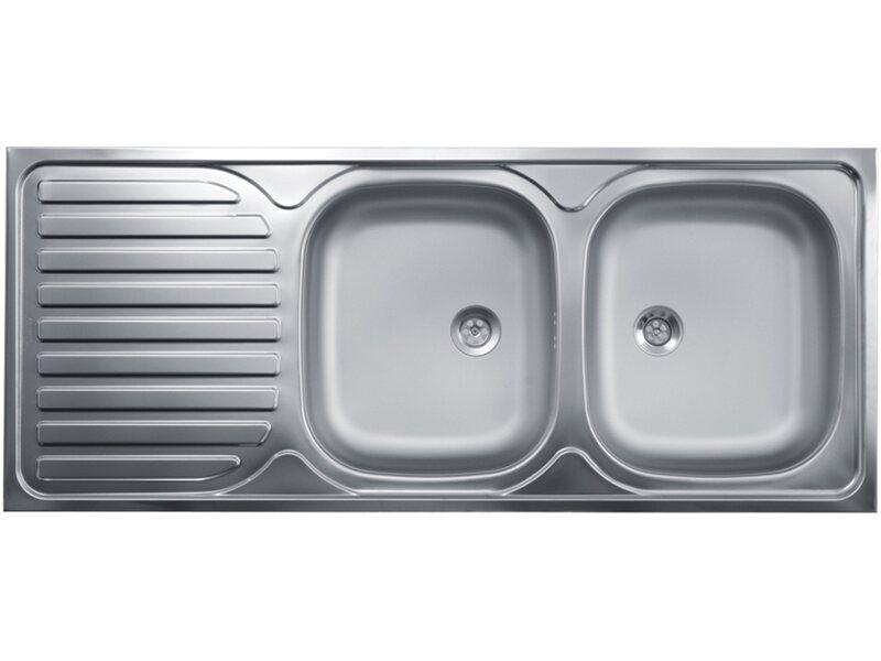Plafoniere Da Obi : Lavandini da esterno obi: obi bagno catalogo elegante