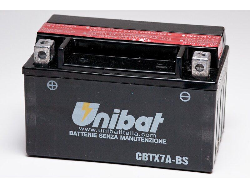 Acquista Batteria Auto Da Obi