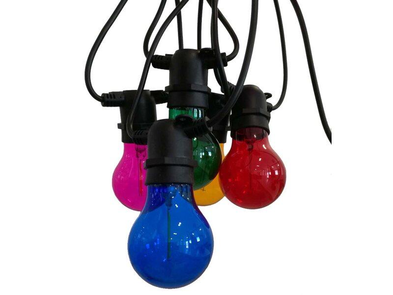 Acquistare e ordinare illuminazione esterna decorativa da obi