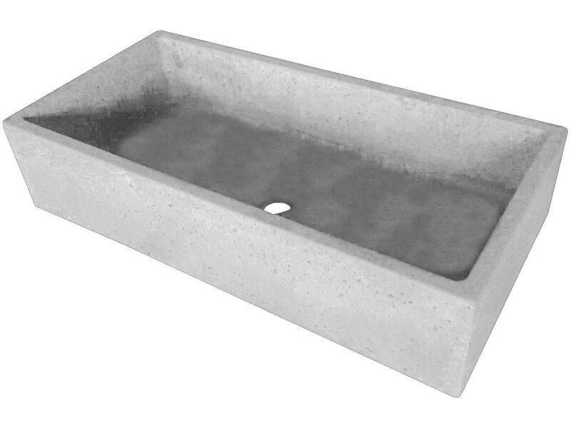 Lavatoio Per Esterno In Cemento Lavatoio Giardino Esterno Lavabo Da