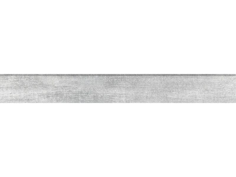 Acquista battiscopa legno da obi for Obi pannelli legno