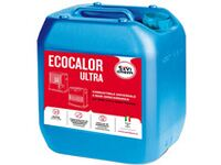 Pellet ecocalor ultra en plus a1 100 abete sacco da for Obi stufe a combustibile liquido