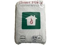 "Pellet ""Sweet Home"" EN-Plus A1 - 100% Conifera - sacco da 15 kg"