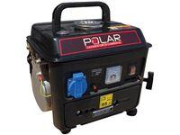 generatori di corrente da obi per il fai da te la casa