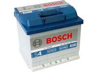 Michelin bidone aspiratutto professionale in acciaio inox for Idropulitrice obi