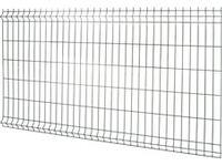 Acquistare e ordinare recinzioni per giardino da obi for Sassi da giardino obi