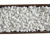 Ciottoli e granulati da obi per il fai da te la casa il for Ciottoli bianchi