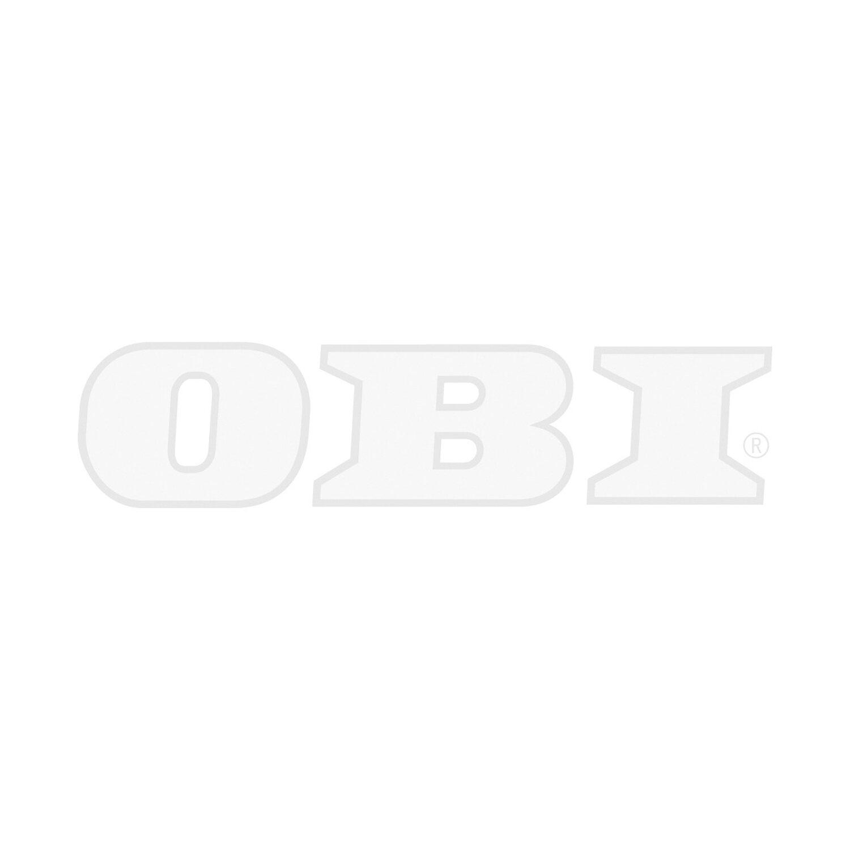 Philips applique da esterno topiary nera acquista da obi for Obi illuminazione